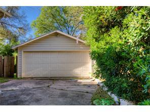 2305 Westover Rd, Austin TX 78703