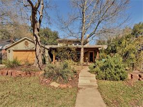 4104 Honeycomb Rock Cir, Austin, TX