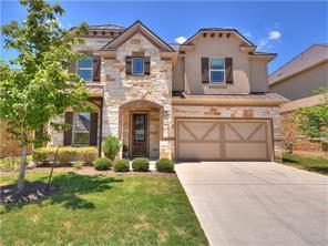 Loans near  Vista Verde Dr, Austin TX