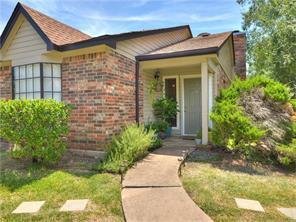 Loans near  Faro Dr , Austin TX