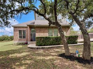 Loans near  Westview Trl, Austin TX