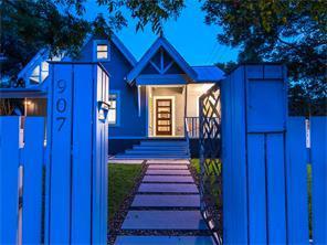 Loans near  Juanita St, Austin TX