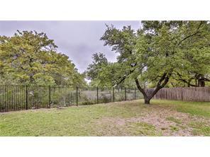 2011 Rachel Rdg, Cedar Park, TX