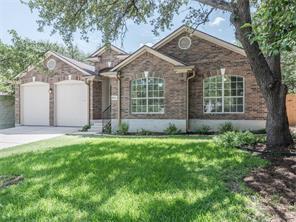Loans near  Marchmont Ln, Austin TX