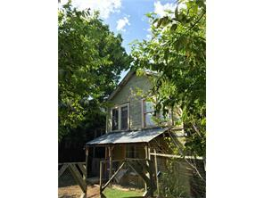 Loans near  Ethel St, Austin TX