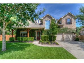 Loans near  Lapin Cv, Austin TX