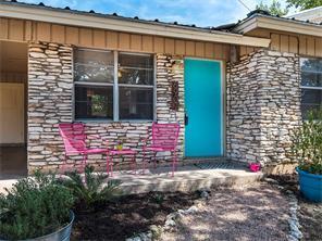 Loans near  Miranda Dr, Austin TX
