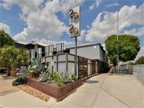 Loans near  S Congress Ave , Austin TX