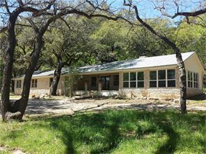1920 River Rd, Wimberley, TX