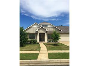 845 Madison Ave New Braunfels, TX 78130