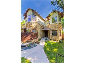 Loans near  Sunny Ln B, Austin TX