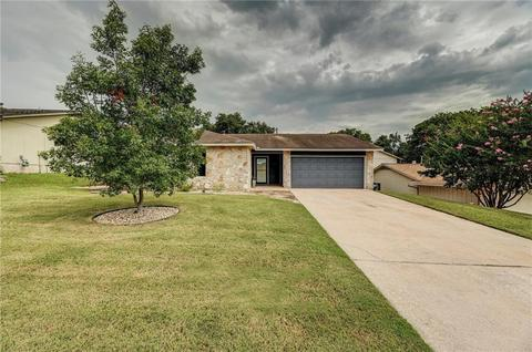 78736 Homes for Sale & 78736 Real Estate | 53 Houses - Movoto on texas state map, greater austin zip code map, austin zip code boundaries, austin texas 78758 zip map, austin zip code boundary map, texas postal code map, el paso tx region map, austin zip code list, austin texas map with cities and towns, austin texas mls area map, texas area code map, austin zip code map printable, greater austin texas map, austin texas attractions, austin city map, austin texas on us map, austin texas maps and neighborhoods, austin 10-1 map, zip codes by state map,