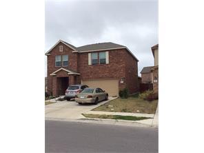 11421 Barns Trl, Austin, TX