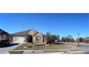 3108 Dusty Chisolm Trl, Pflugerville, TX