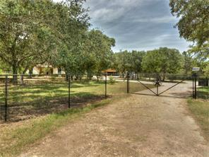 401 Saddleridge Dr, Wimberley, TX