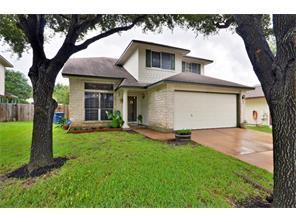 Loans near  Swanson Ln, Austin TX