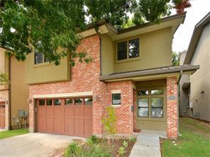 Loans near  Nash Ave, Austin TX