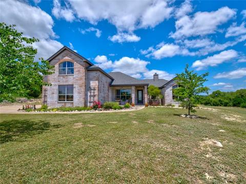 76 Marble Falls Homes For Sale Marble Falls Tx Real Estate Movoto