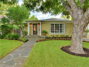 Loans near  Glenview Ave, Austin TX