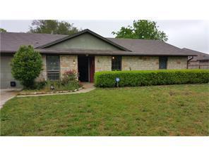 8606 Trailridge Dr, Temple, TX