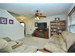 331 Housefinch Loop, Leander TX 78641