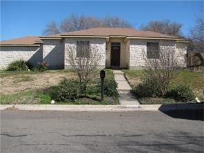 2305 Stratford Dr, Round Rock, TX