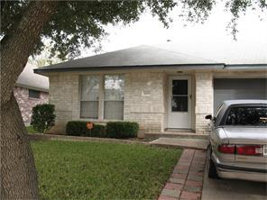 Loans near  Hatteras, Austin TX