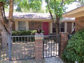 306 Bounds Ave, Rockdale, TX