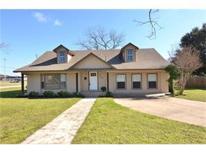 1509 Hill St, Bastrop, TX