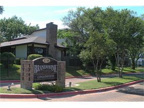 1748 Ohlen Rd #APT 16, Austin, TX