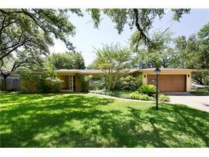 Loans near  NE Great Oaks Pkwy, Austin TX