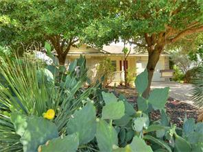 Loans near  Sheraton Ave, Austin TX