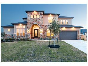 4404 Sansone Dr, Round Rock, TX
