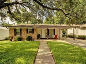 Loans near  Brentwood St, Austin TX