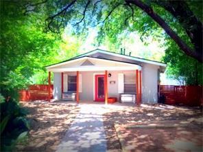 Loans near  Robert Weaver Ave, Austin TX