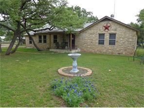 4201 Oak Creek Rd Leander, TX 78641