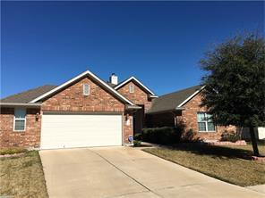 19412 Sea Island Dr, Pflugerville, TX