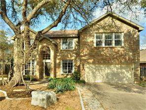 6431 Old Harbor Ln, Austin, TX