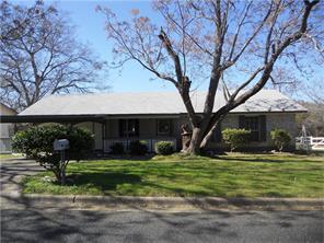 3512 Roanoke Dr, Cedar Park TX 78613