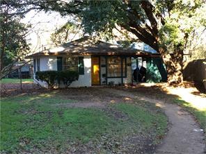1508 Robert Weaver Ave, Austin, TX