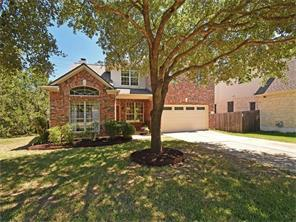 Loans near  Eagles Lndg, Austin TX