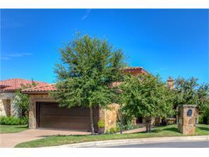 Loans near  Oak Glen Cv, Austin TX