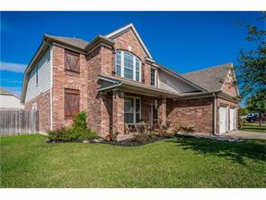 1100 Bethpage Dr, Hutto, TX