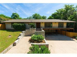5941 Highland Hills Dr, Austin, TX