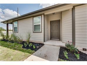 Loans near  Sage Grouse Dr , Austin TX