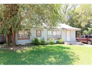 3513 22nd Pl, Lubbock TX 79410
