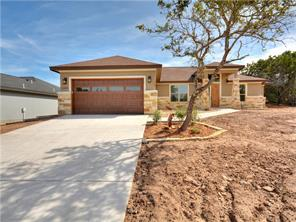 5409 Hitching Post, Leander TX 78645