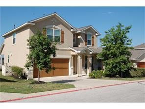 18 Green Terrace Cv, Austin, TX