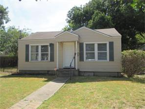 Loans near  Harmon Ave, Austin TX