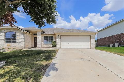 577 Pflugerville Homes for Sale - Pflugerville TX Real